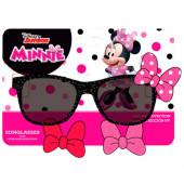 Óculos Sol Minnie com Pins