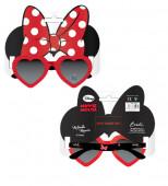 Óculos Sol Minnie Disney