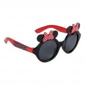 Óculos Sol Minnie Lacinhos