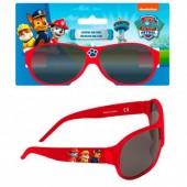 Oculos Sol Patrulha Pata Patinhas