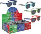 Óculos Sol PJ Masks c/Bolsa Sortido
