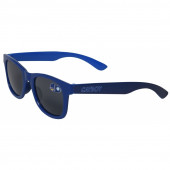 Óculos Sol PJ Masks Catboy