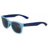 Óculos Sol PJ Masks