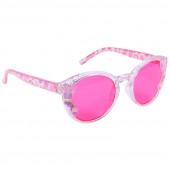 Óculos Sol Porquinha Peppa Glitter