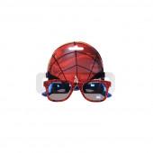 Óculos Sol Spiderman Espelhados