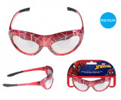 Óculos Sol Spiderman Forma Premium