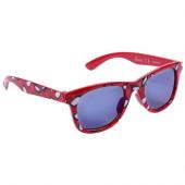 Óculos Sol Spiderman Marvel