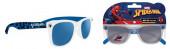 Óculos Sol Spiderman Proteção UV
