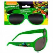 Oculos Sol Tartarugas Ninja