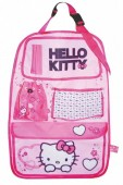 Organizador assento Hello Kitty