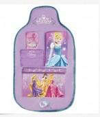 Organizador assento Princesas Disney