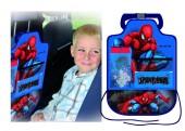 Organizador de Automóvel Spiderman