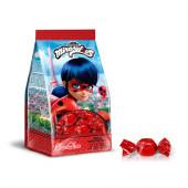 Ovinhos Chocolate Ladybug - 120gr