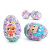 Ovo Chocolate Cry Babies