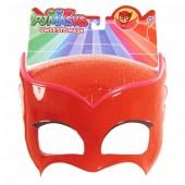 Owlette - Máscara PJ Masks