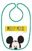 Pack 2 babetes Mickey  Mouse - Sortido