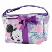 Pack 2 bolsas Necessaire Minnie