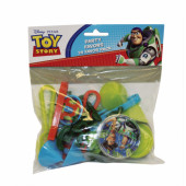 Pack 24 Brindes Toy Story