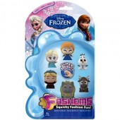Pack 6 figuras MashEms Disney Frozen