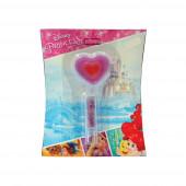 Pack  Cosmética Princesas Disney 2 pç