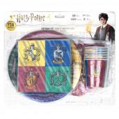 Pack Festa Harry Potter