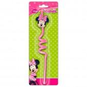 Palhinha Minnie Disney