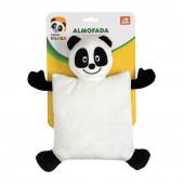 Panda - Almofada
