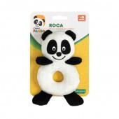 Panda - Roca