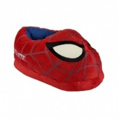 Pantufa 3d - Spiderman