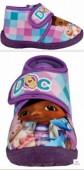 Pantufa Doutora Brinquedos