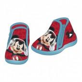 Pantufa fecho Mickey Disney