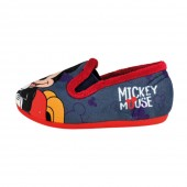 Pantufa Francesa Mickey Disney