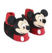 Pantufa Mickey 3D