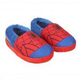 Pantufas 3D Homem Aranha