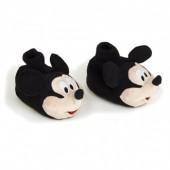 Pantufas 3D Mickey Disney