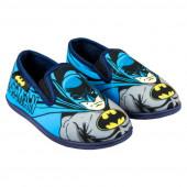Pantufas Batman DC Comics