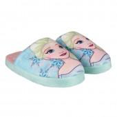 Pantufas Frozen Disney