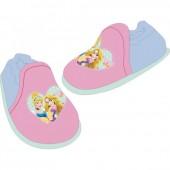 Pantufas Princesas Disney