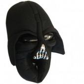 Pantufas quarto Star Wars Darth Vader