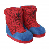 Pantufas Spiderman 3D