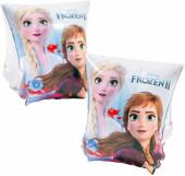 Par Braçadeiras Frozen Disney
