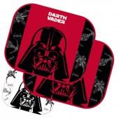 Par Para-sol de Star Wars - Darth Vader