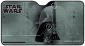 Para-sol Frontal  Star Wars - Darth Vader
