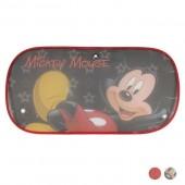 Pára Sol Traseiro Mickey