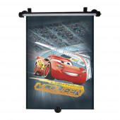 Parasol Carro Enrolável Cars 3