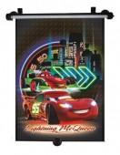 Parasol Carro Enrolável Faísca Cars