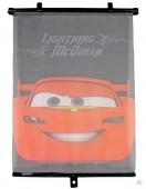 Parasol Carro Enrolável McQueen Cars