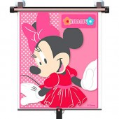 Parasol extensivel Minnie Disney