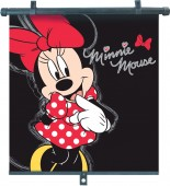 Parasol extensivel Minnie Mouse