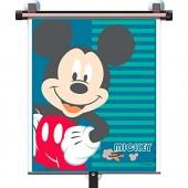 Parasol Mickey Disney